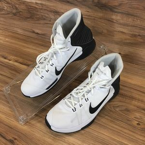 Nike Mens Prime Hype DF 2016 Basketball Shoes New